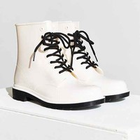 Circus By Sam Edelman Quinn Rain Boot