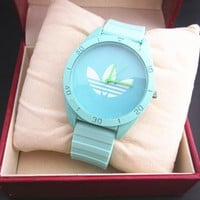 adidas watches