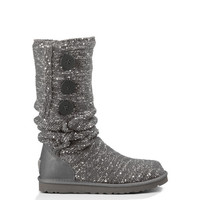UGG® Classic Cardy Sequins   Free Shipping at UGGAustralia.com
