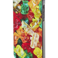 Bouncing Here and There iPhone 5/5S Case | Mod Retro Vintage Wallets | ModCloth.com
