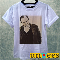 Kevin Spacey Women T Shirt