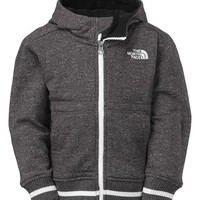 The North Face Toddler Boy's Hoodie