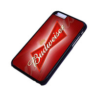 BUDWEISER iPhone 6 Case