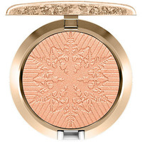 Snow Ball Face Powder | Ulta Beauty