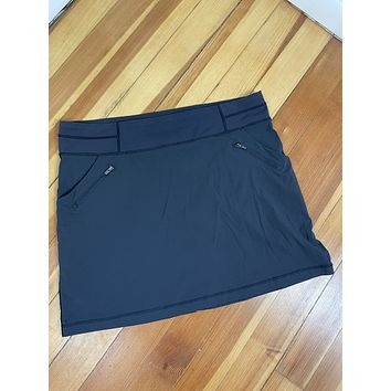 LUCY Athetic Skirt (XL)