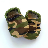 army baby shoes Baby Boy shoes camouflage shoes army camo for baby camo clothing baby army clothes baby army shoes camo army soft sole shoes