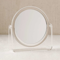 Madison Vanity Mirror - Urban Outfitters