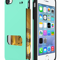 Cute Iphone 6/6s On Sale Hot Deal Stylish Iphone Apple Matte Phone Case [8382568647]
