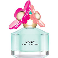 Daisy Delight Eau de Toilette Spray