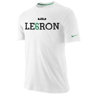 Nike LeBron Easter T-Shirt - Men's