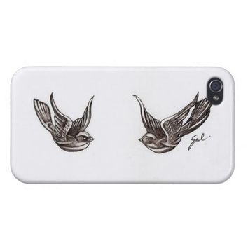 harry styles iphone case iPhone 4/4S cover from Zazzle.com