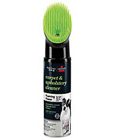 Bissell® Foaming Power Brush Carpet & Upholstery Cleaner
