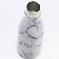 SWell 9-Oz Marble Water Bottle - Urban Outfitters