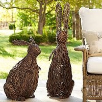 Easter Decor, Easter Accessories & Easter Home Decor | Pottery Barn