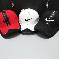 NIKE Fashion Casual Hat