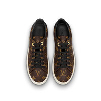 【Louis Vuitton】LV FRONTROW SNEAKER
