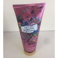 Victoria's Secret Jasmine Dream Fragrance lotion