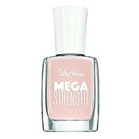 Sally Hansen Mega Strength Make Herstory Nail Color | 8 Shades