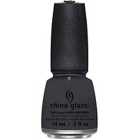 China Glaze - Out Like A Light 0.5 oz - #81926