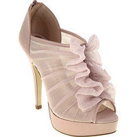 Chinese Laundry Haylie - Blush Iridescent - Free Shipping & Return Shipping - Shoebuy.com