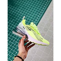 Newest Nike Air Max 270 Sport Running Shoes Style #10