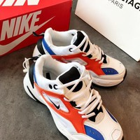 Nike Air Monarch The M2K Takno Sneaker