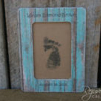 4 x 6 frames baby gifts baby memorial gifts memorial frames baby girl gifts baby boy gifts baby shower gifts new mom gifts