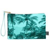 Deb Haugen Aloha Morning Pouch