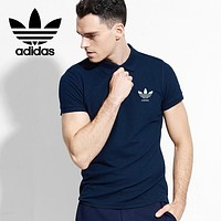 Adidas Original Men Polo Shirts