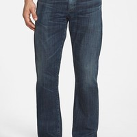 Men's Citizens of Humanity 'Perfect' Relaxed Straight Leg Jeans ,