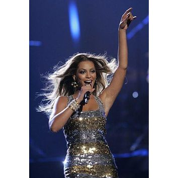 Beyonce Poster 27inx40in