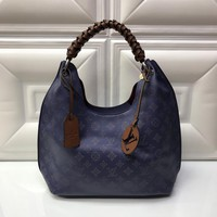 Louis Vuitton Bag #2646