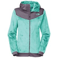 The North Face Oso Hoodie - Women's