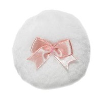 [ETUDE HOUSE] My Beauty Tool Cookie Blusher Puff