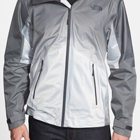 The North Face Men's 'FuseForm - Dot Matrix' Waterproof Jacket
