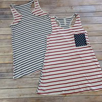Freedom Song Top