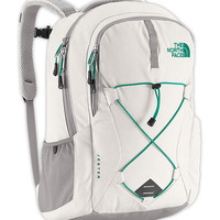 WOMEN'S JESTER BACKPACK (Exclusive Colors) | United States