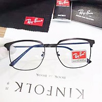 RayBan Ray-Ban Fashion Sun Eyeglasses Glasses Sunglasses