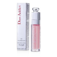 Dior Addict Lip Maximizer (Collagen Activ Lipgloss)