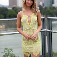 ORCHARD LACE STRAPPY DRESS , DRESSES, TOPS, BOTTOMS, JACKETS & JUMPERS, ACCESSORIES, 50% OFF SALE, PRE ORDER, NEW ARRIVALS, PLAYSUIT, GIFT VOUCHER, Australia, Queensland, Brisbane