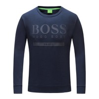 Hugo Boss Top Sweater Pullover-7