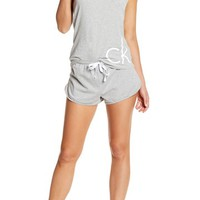 Calvin Klein | Logo 2-Piece Sleep Set | Nordstrom Rack