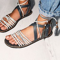 Free People Willow Sandal