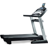 ProForm Pro 2000 Folding Treadmill with Incline, Decline, and Workout Fans - Walmart.com