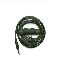 UrbanEars Bagis Headphones Forest, One Size