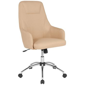 BT-90509H Office Chairs