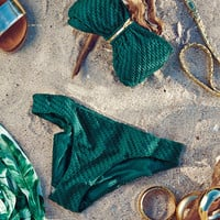 SUMMER STARTS NOW – SUMMER OUTFITS FROM H&M US
