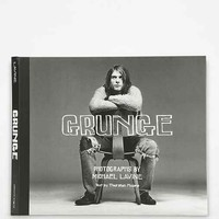 Grunge By Thurston Moore - Assorted One