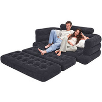 Walmart: Intex Inflatable Pull-Out Sofa