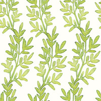 Growing Greens Removable Wallpaper